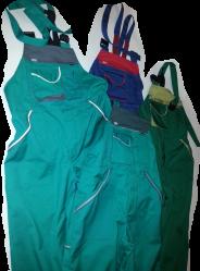 Kvalitetno blago močno izdelane ,Lahko se naročijo v različnih barvah kombinacija po želji tudi za samo en izdelek.